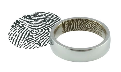 Резултат с изображение за wedding ring engraving