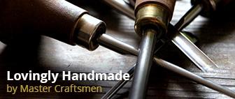 Manufacturing Process of Metal Rings