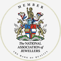 The National Association of Jewellers